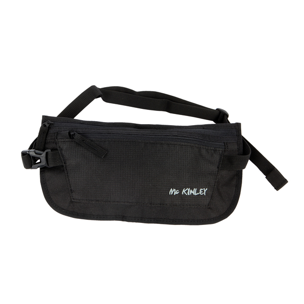 McKINLEY MONEY BELT
