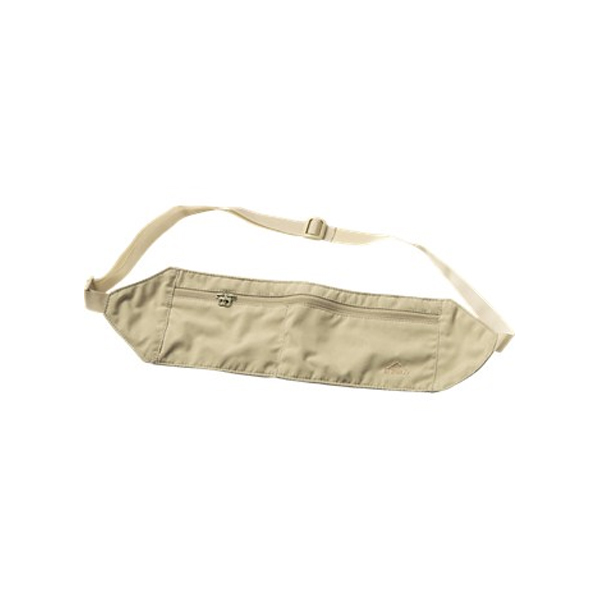 McKINLEY COTTON BELT BAG
