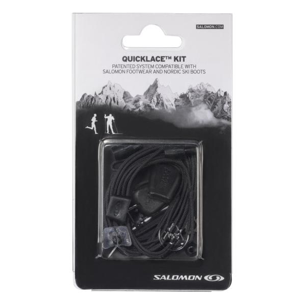 QUICKLACE KIT - SALOMON