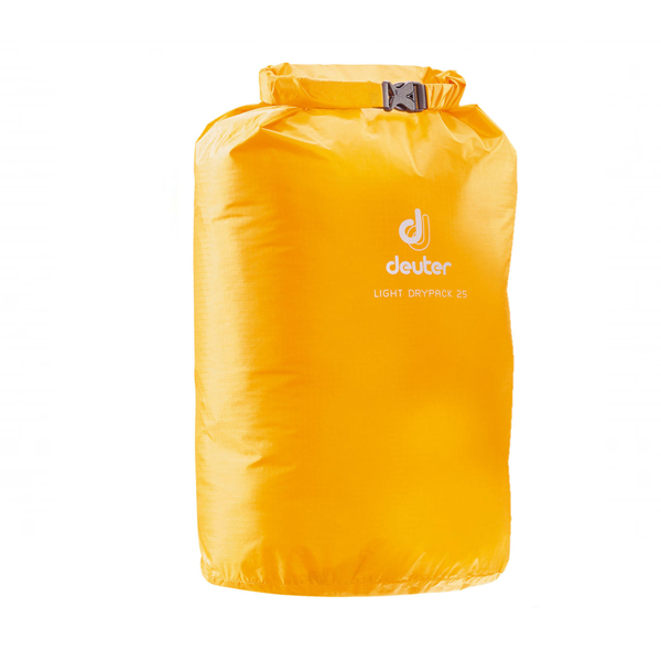 LIGHT DRYPACK - DEUTER