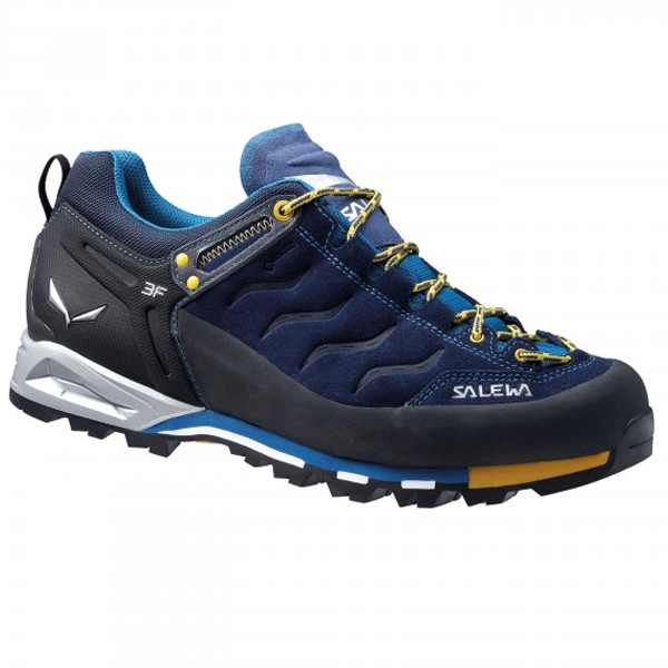 MS MTN TRAINER GTX - SALEWA