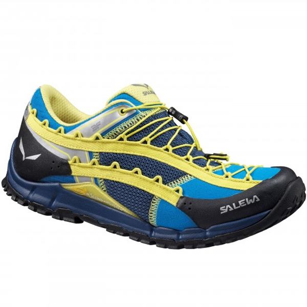SALEWA MS SPEED ASCENT