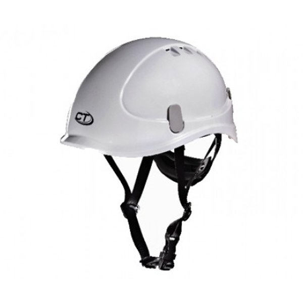 X-WORK POLYCARBONATO - CLIMBING TECHNOLOGY