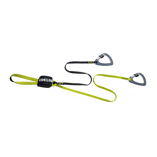 EDELRID CABLE UL 2.1