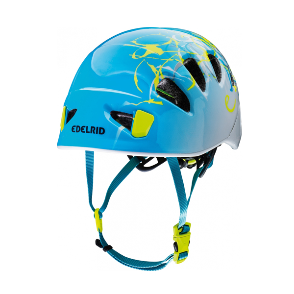 EDELRID WO SHIELD II