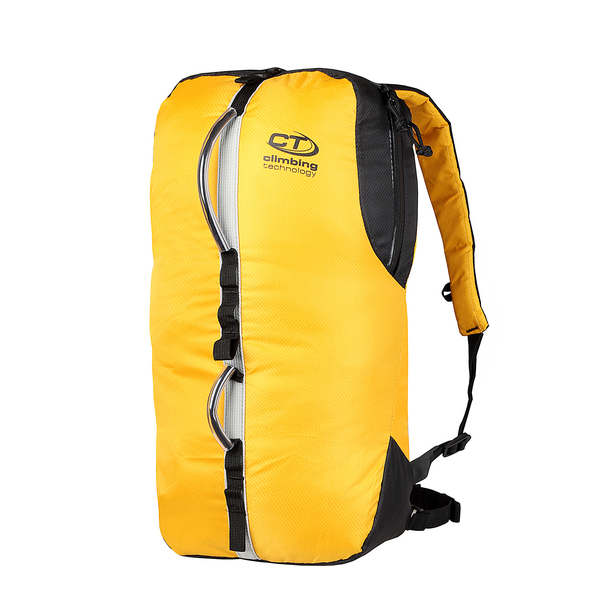 CLIMBING TECHNOLOGY MAGIC PACK