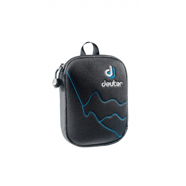 CAMERA CASE II - DEUTER