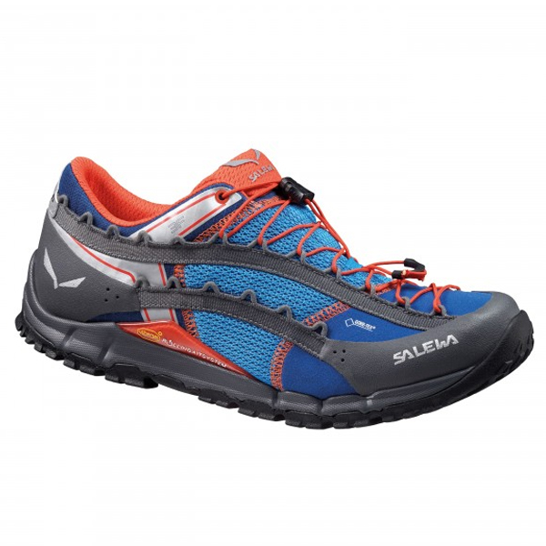 SALEWA MS SPEED ASCENT GTX