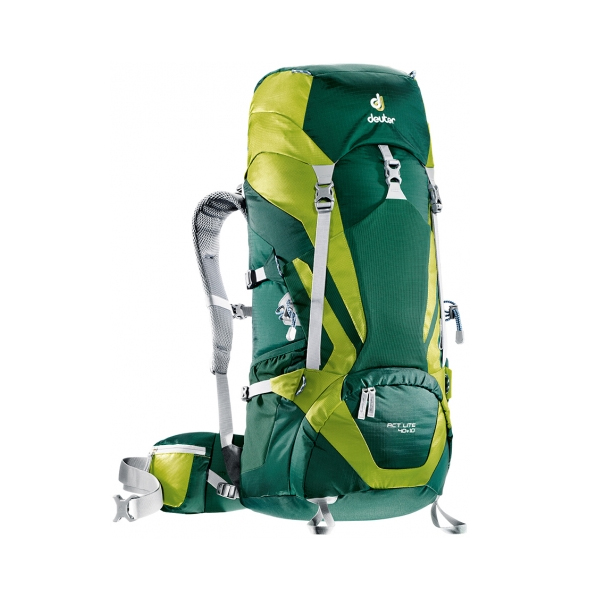 DEUTER ACT LITE 40 +10