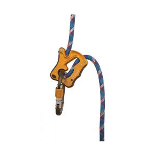 CLIMBING TECHNOLOGY CLICK-UP KIT