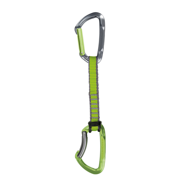 CLIMBING TECHNOLOGY LIME SET NY 17 CM COLOR
